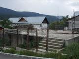 Teren de vanzare in Busteni (zona Poiana Tapului). Miniatura #92987 pentru oferta X3FF0.