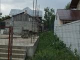 Teren de vanzare in Busteni (zona Poiana Tapului). Miniatura #92988 pentru oferta X3FF0.