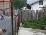 Teren de vanzare in Busteni (zona Poiana Tapului). Miniatura #92989 pentru oferta X3FF0.