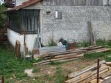 Teren de vanzare in Busteni (zona Poiana Tapului). Miniatura #92996 pentru oferta X3FF0.