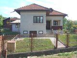 Casa cu 2 camere de vanzare in Cornu (zona Semicentrala). Miniatura #93341 pentru oferta X11011.