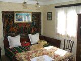 Casa cu 2 camere de vanzare in Cornu (zona Semicentrala). Miniatura #93342 pentru oferta X11011.
