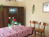 Casa cu 2 camere de vanzare in Cornu (zona Semicentrala). Miniatura #93345 pentru oferta X11011.