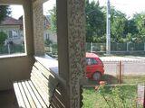 Casa cu 2 camere de vanzare in Cornu (zona Semicentrala). Miniatura #93349 pentru oferta X11011.