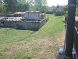 Teren de vanzare in Campina (zona Semicentrala). Miniatura #93664 pentru oferta X31024.