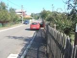 Teren de vanzare in Campina (zona Semicentrala). Miniatura #93666 pentru oferta X31024.