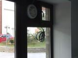 Spatiu Comercial de vanzare in Sinaia (zona Semicentrala). Miniatura #93814 pentru oferta X4103E.