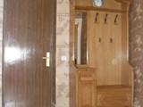 Apartament decomandat cu 2 camere de vanzare in Predeal (zona Cioplea). Miniatura #94235 pentru oferta X01055.