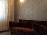 Apartament decomandat cu 2 camere de vanzare in Predeal (zona Cioplea). Miniatura #94230 pentru oferta X01055.