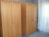 Apartament decomandat cu 2 camere de vanzare in Predeal (zona Cioplea). Miniatura #94229 pentru oferta X01055.