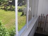 Apartament decomandat cu 2 camere de vanzare in Predeal (zona Cioplea). Miniatura #94231 pentru oferta X01055.