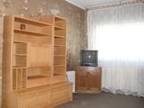 Apartament decomandat cu 2 camere de vanzare in Predeal (zona Cioplea). Miniatura #94226 pentru oferta X01055.