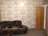 Apartament decomandat cu 2 camere de vanzare in Predeal (zona Cioplea). Miniatura #94227 pentru oferta X01055.