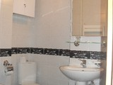 Apartament decomandat cu 2 camere de vanzare in Predeal (zona Cioplea). Miniatura #94239 pentru oferta X01055.