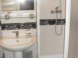 Apartament decomandat cu 2 camere de vanzare in Predeal (zona Cioplea). Miniatura #94240 pentru oferta X01055.