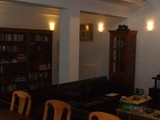 Vila cu 4 camere de vanzare in Breaza (zona Ultracentrala). Miniatura #94856 pentru oferta X21077.