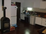Vila cu 4 camere de vanzare in Breaza (zona Ultracentrala). Miniatura #94860 pentru oferta X21077.