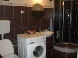 Vila cu 4 camere de vanzare in Breaza (zona Ultracentrala). Miniatura #94861 pentru oferta X21077.