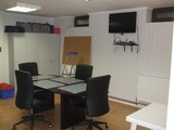 Vila cu 4 camere de vanzare in Breaza (zona Ultracentrala). Miniatura #94864 pentru oferta X21077.
