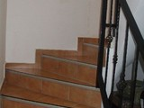 Vila cu 4 camere de vanzare in Breaza (zona Ultracentrala). Miniatura #94865 pentru oferta X21077.