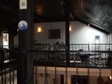 Vila cu 4 camere de vanzare in Breaza (zona Ultracentrala). Miniatura #94867 pentru oferta X21077.