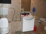 Vila cu 4 camere de vanzare in Breaza (zona Ultracentrala). Miniatura #94874 pentru oferta X21077.