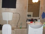 Vila cu 4 camere de vanzare in Breaza (zona Ultracentrala). Miniatura #94875 pentru oferta X21077.