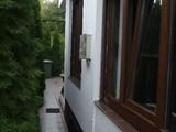 Vila cu 4 camere de vanzare in Breaza (zona Ultracentrala). Miniatura #94882 pentru oferta X21077.