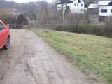 Teren de vanzare in Breaza (zona Valea Tarsei). Miniatura #95661 pentru oferta X31099.