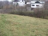 Teren de vanzare in Breaza (zona Valea Tarsei). Miniatura #95662 pentru oferta X31099.