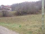 Teren de vanzare in Breaza (zona Valea Tarsei). Miniatura #95664 pentru oferta X31099.