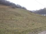 Teren de vanzare in Breaza (zona Valea Tarsei). Miniatura #95665 pentru oferta X31099.