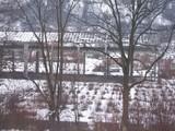 Spatiu Industrial de vanzare in Campina (zona Semicentrala). Miniatura #96334 pentru oferta X410C4.