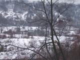 Spatiu Industrial de vanzare in Campina (zona Semicentrala). Miniatura #96335 pentru oferta X410C4.