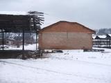 Spatiu Industrial de vanzare in Campina (zona Semicentrala). Miniatura #96331 pentru oferta X410C4.