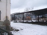 Spatiu Industrial de vanzare in Campina (zona Semicentrala). Miniatura #96332 pentru oferta X410C4.
