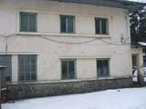 Spatiu Industrial de vanzare in Campina (zona Semicentrala). Miniatura #96333 pentru oferta X410C4.