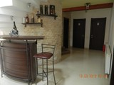 Pensiune cu 12 camere de vanzare in Busteni (zona Semicentrala). Miniatura #97902 pentru oferta X41130.
