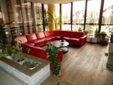 Pensiune cu 12 camere de vanzare in Busteni (zona Semicentrala). Miniatura #97903 pentru oferta X41130.