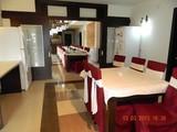 Pensiune cu 12 camere de vanzare in Busteni (zona Semicentrala). Miniatura #97907 pentru oferta X41130.