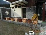 Pensiune cu 12 camere de vanzare in Busteni (zona Semicentrala). Miniatura #97914 pentru oferta X41130.