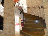 Pensiune cu 12 camere de vanzare in Busteni (zona Semicentrala). Miniatura #97923 pentru oferta X41130.