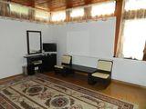 Pensiune cu 12 camere de vanzare in Busteni (zona Semicentrala). Miniatura #97928 pentru oferta X41130.