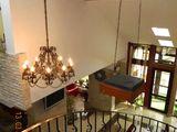 Pensiune cu 12 camere de vanzare in Busteni (zona Semicentrala). Miniatura #97932 pentru oferta X41130.