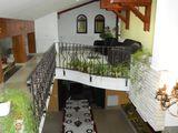 Pensiune cu 12 camere de vanzare in Busteni (zona Semicentrala). Miniatura #97933 pentru oferta X41130.
