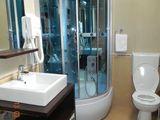 Pensiune cu 12 camere de vanzare in Busteni (zona Semicentrala). Miniatura #97977 pentru oferta X41130.