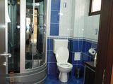 Pensiune cu 12 camere de vanzare in Busteni (zona Semicentrala). Miniatura #97995 pentru oferta X41130.