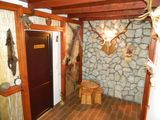 Pensiune cu 12 camere de vanzare in Busteni (zona Semicentrala). Miniatura #98014 pentru oferta X41130.