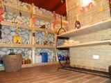 Pensiune cu 12 camere de vanzare in Busteni (zona Semicentrala). Miniatura #98017 pentru oferta X41130.