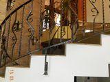 Pensiune cu 12 camere de vanzare in Busteni (zona Semicentrala). Miniatura #98056 pentru oferta X41130.
